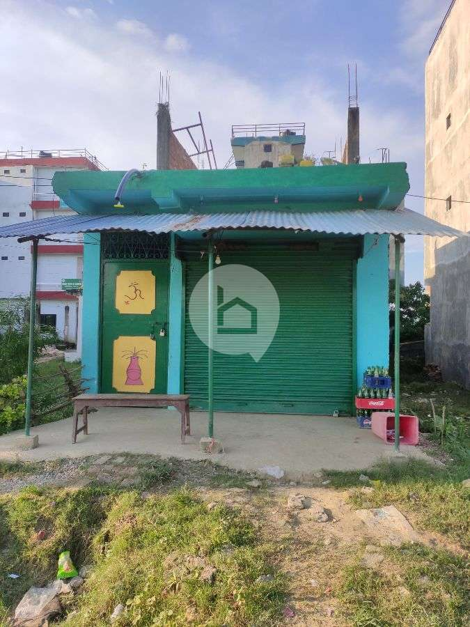 House for Sale in Bhairahawa
