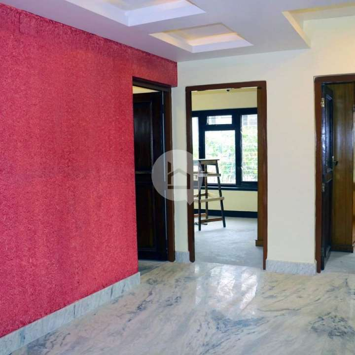 House for Rent in Bishal Nagar