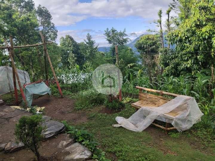 Land for Sale in Kaskikot