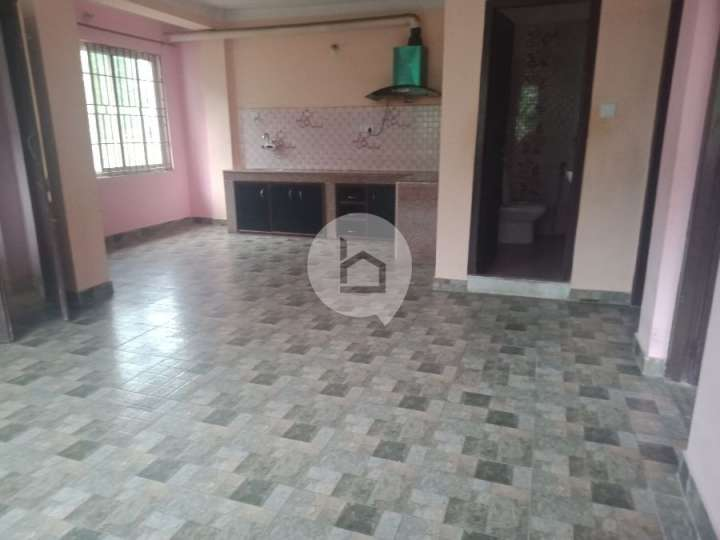 Flat for Rent in Dholahiti