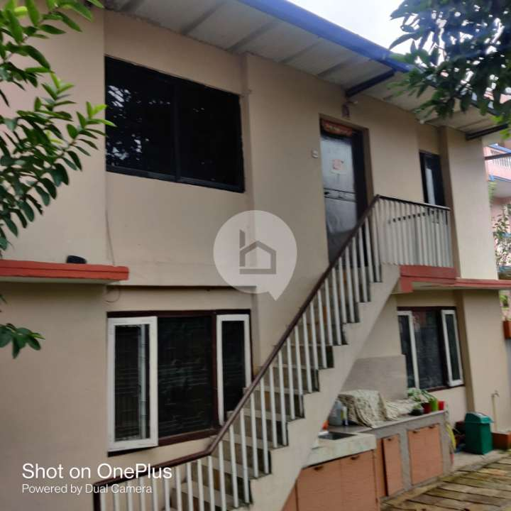 Office Space for Rent in Maligaon