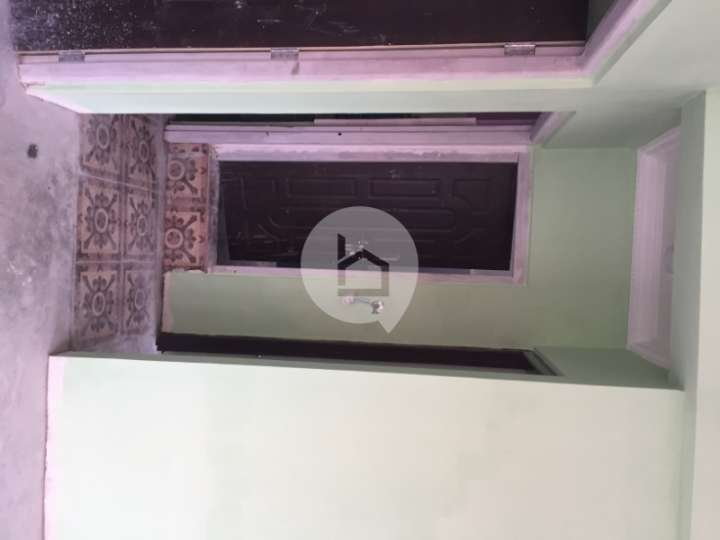 Flat for Sale in Tikathali