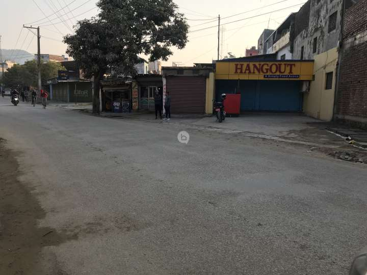 Land for Sale in Tinkune, Butwal