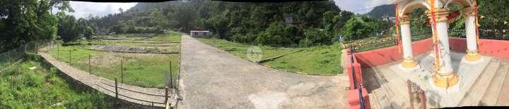 Land for Sale in Shuklagandaki