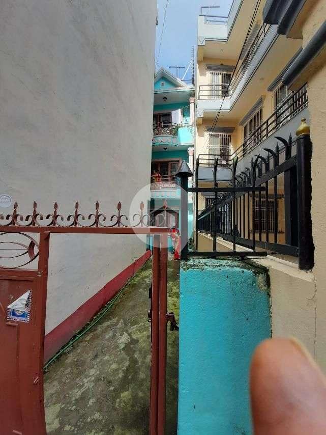 House for Sale in Guheshwori