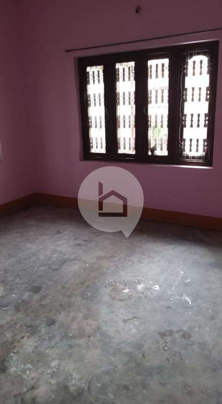 House for Rent in Madumara