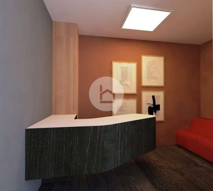 Office Space for Rent in Maitighar