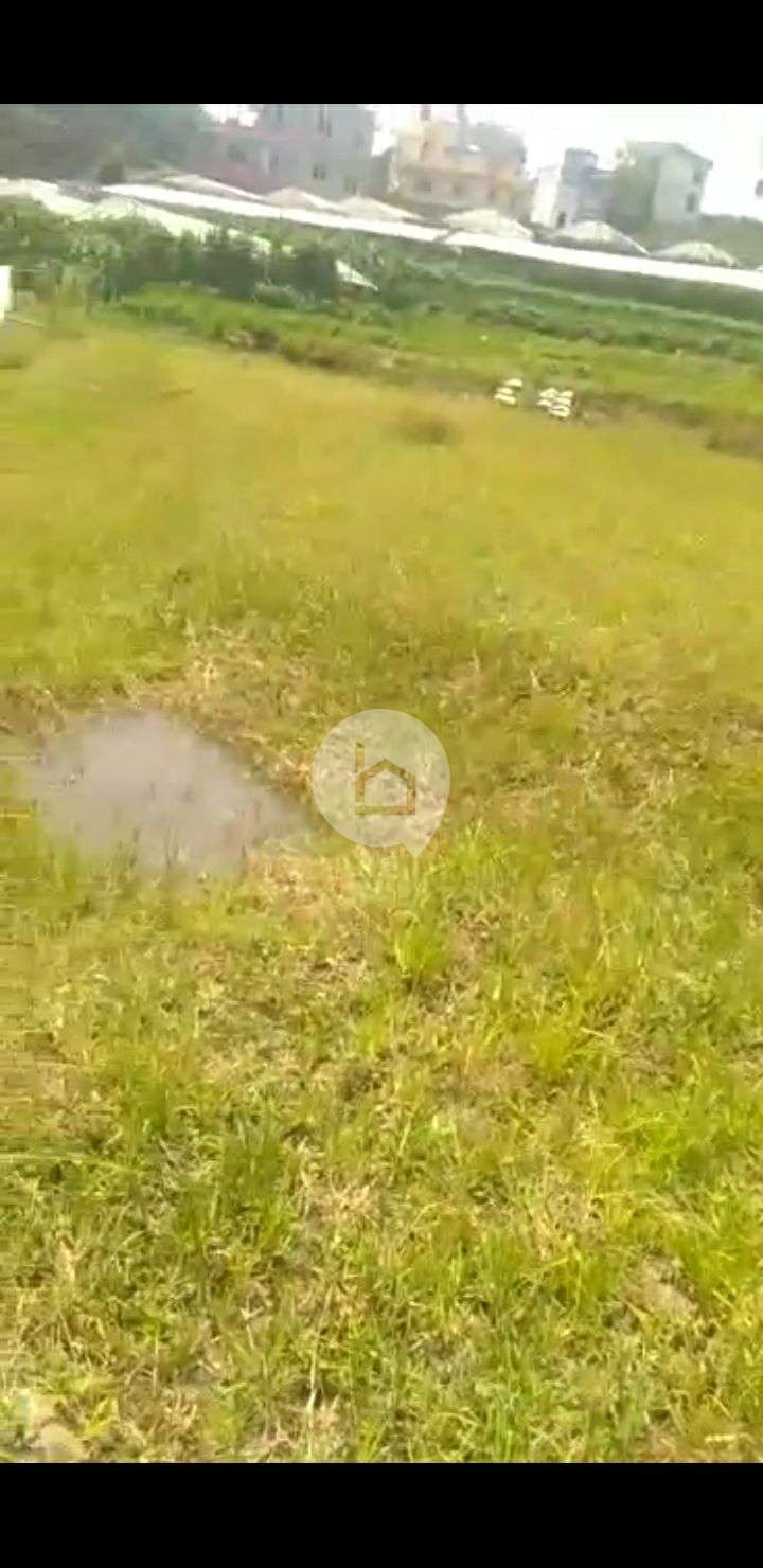 Land for Sale in Nala
