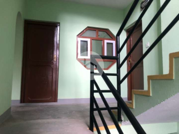 House for Rent in Banasthali