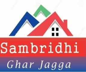 Sambridhi Ghar Jagga