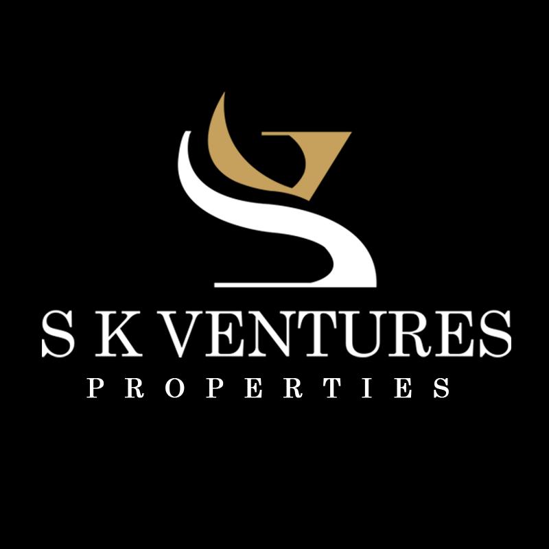 SK Ventures