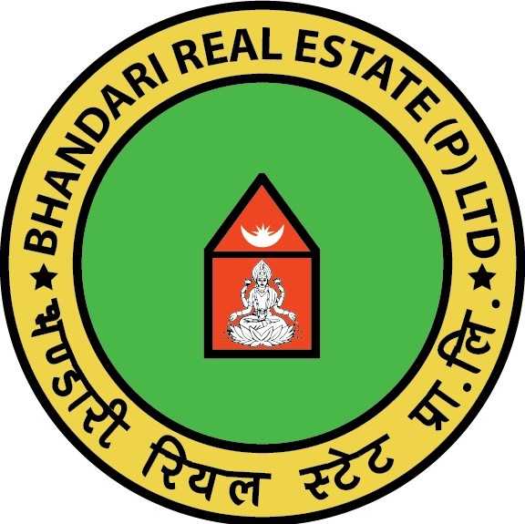 Bhandari Real Estate (P) Ltd.