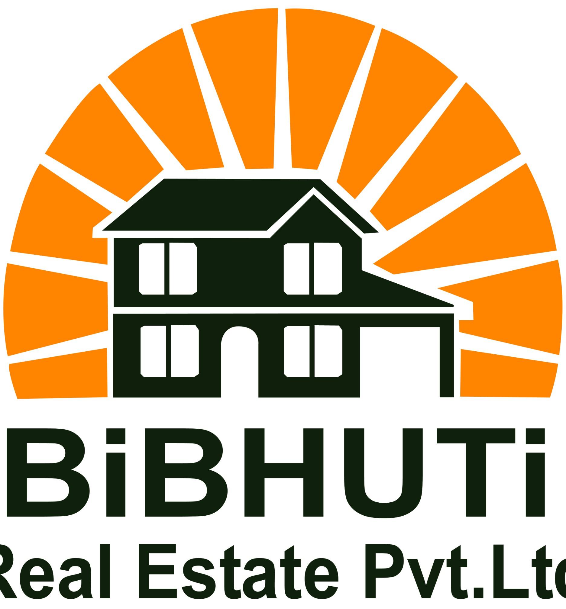 Bibhuti RealEstate Nepal