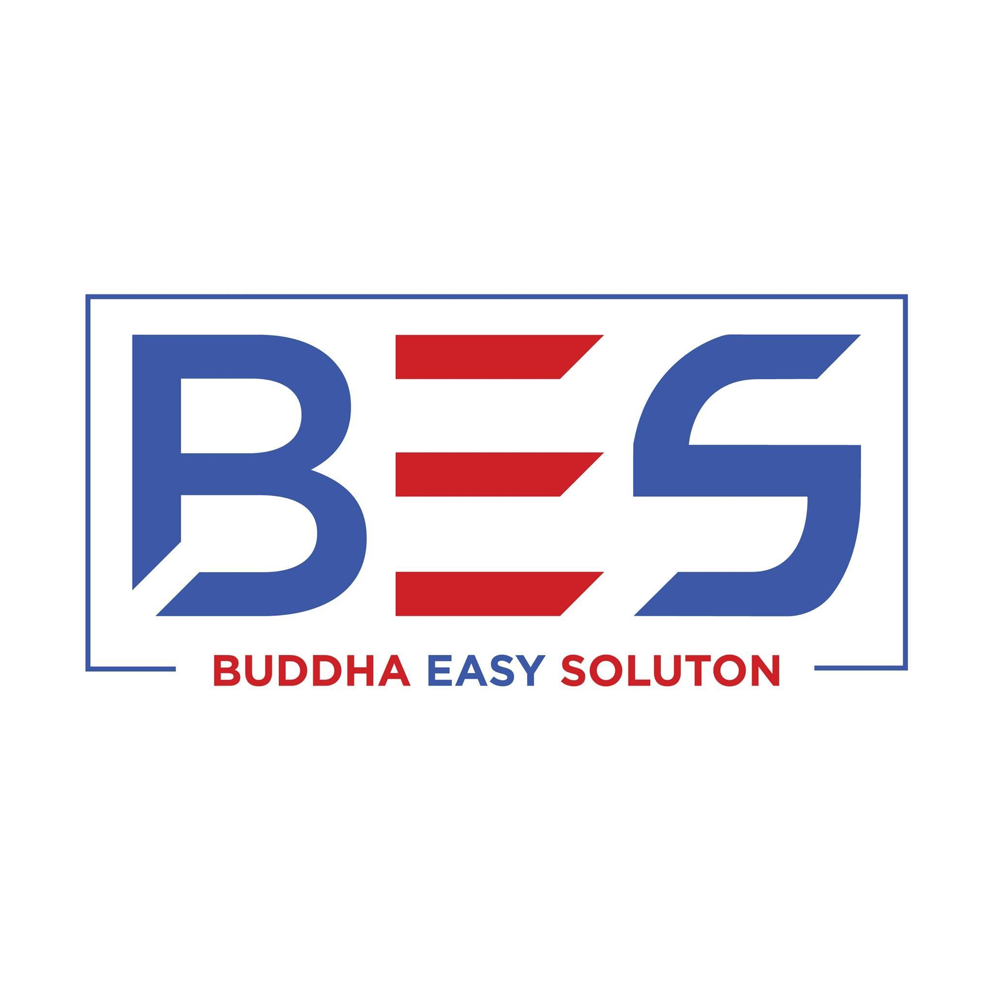 Buddha Easy Solution