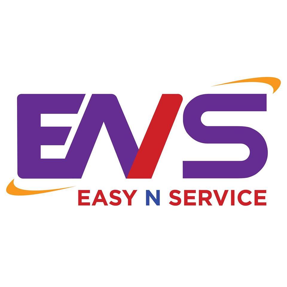 Easy N Service