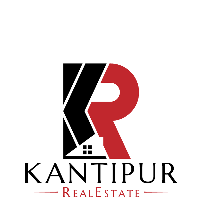 Kantipur Real Estate