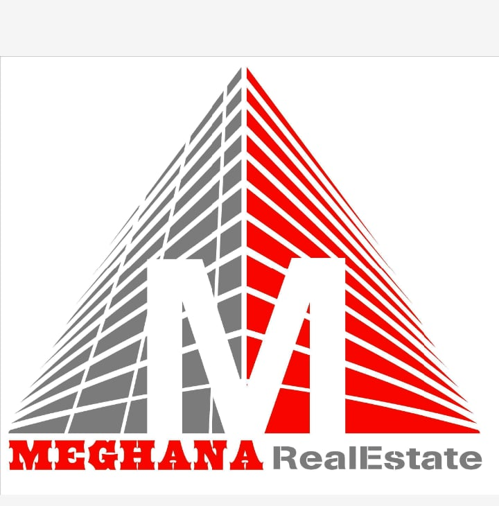 Meghana Real Estate