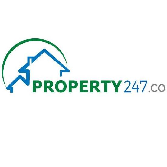Property247.co