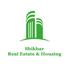 Shikhar Real Estate & Housing
