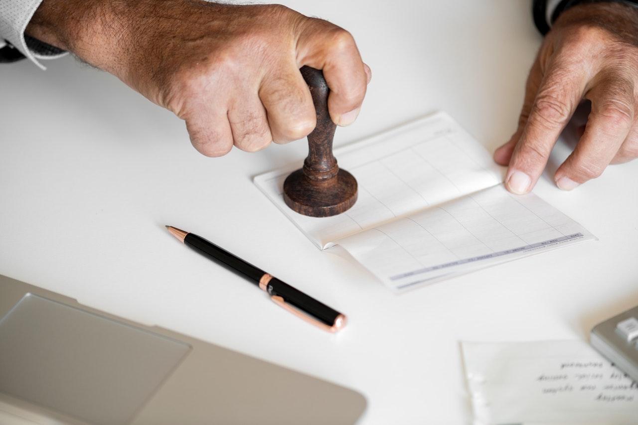 घर जग्गा ऋण प्रवाह गर्दा बैंकहरुले विचार गर्ने प्रमुख मापनहरु