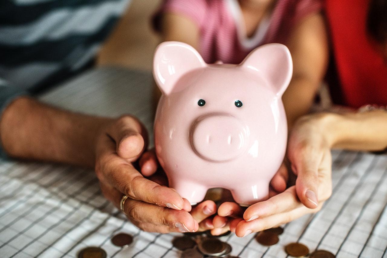 बैंक तथा वित्तिय संस्थामा व्यवस्थापक र ऋणीको उत्तरदायीत्वमा देखिन थालेको विकृति