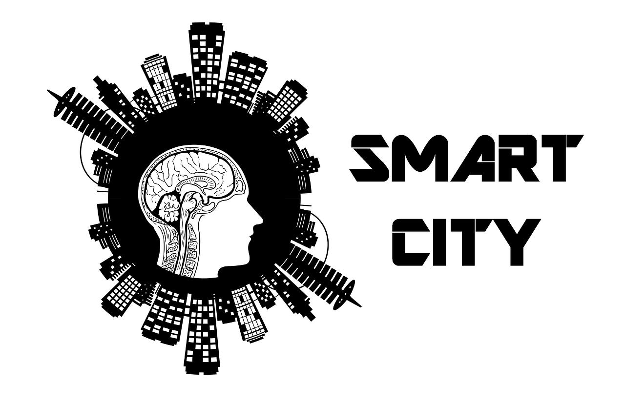 स्मार्ट शहरको अर्थ र विशेषताहरु