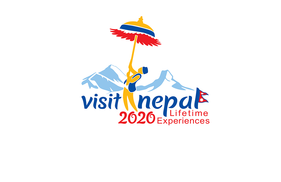 Nepal's Tourism Year 2020 – The Best Destination for Vacation