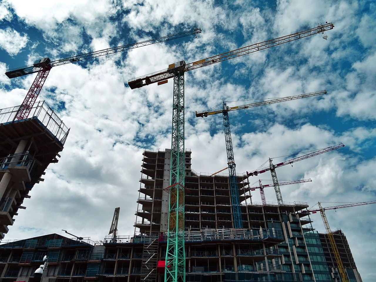 नगरपालिकामा भवन निर्माण अवेदनका लागि चाहिने आवश्यक कागजातहरु