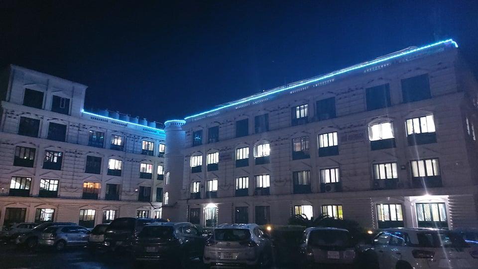जग्गा पास अब पालिकाबाटै, ६० मालपोत र नापी कार्यालय स्थानीय तहमा
