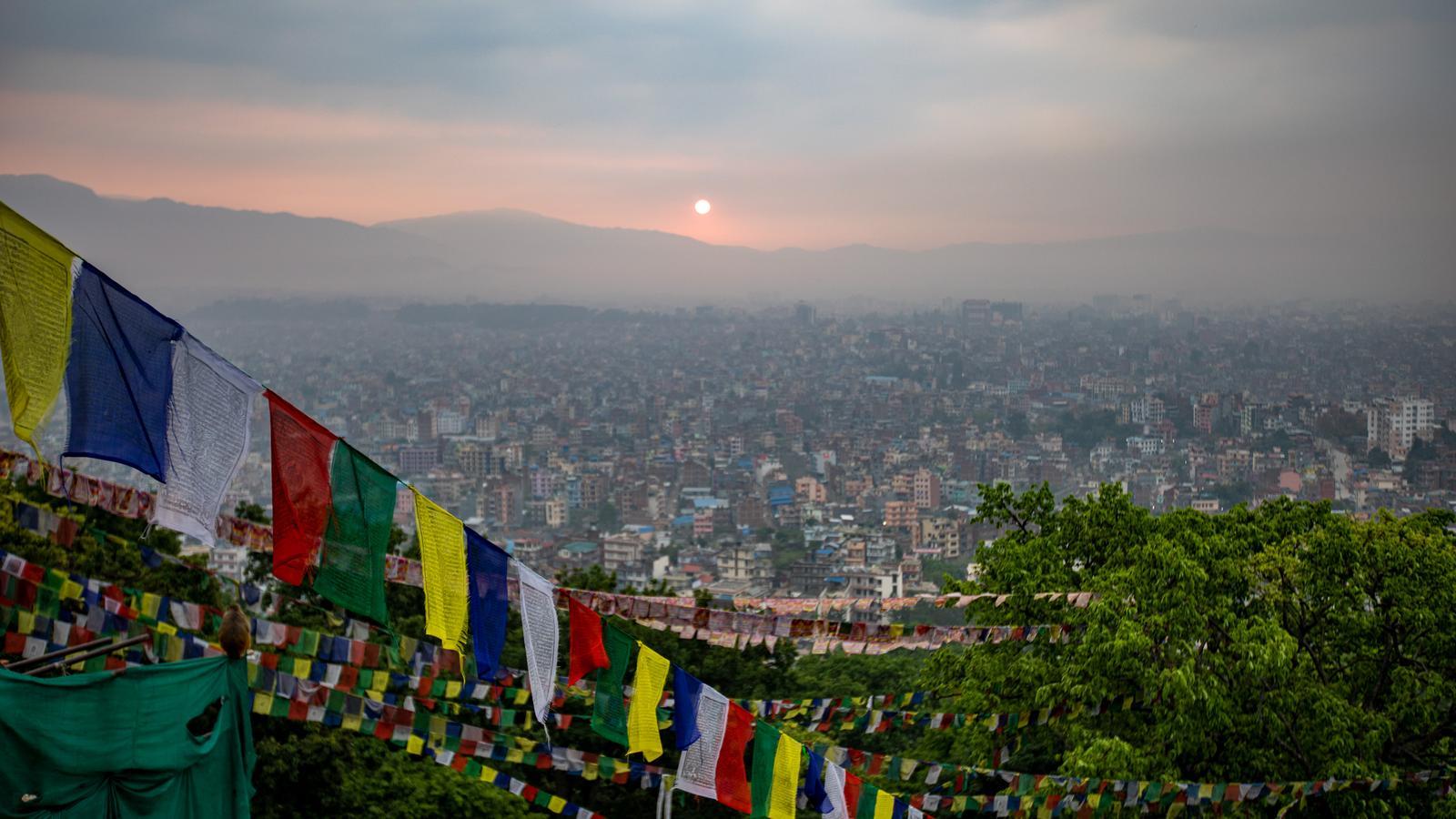 महानगर काठमाडौंले तोक्यो जग्गाको नयाँ मूल्य, कुन क्षेत्रको मूल्य कति ? (सूचिसहित)