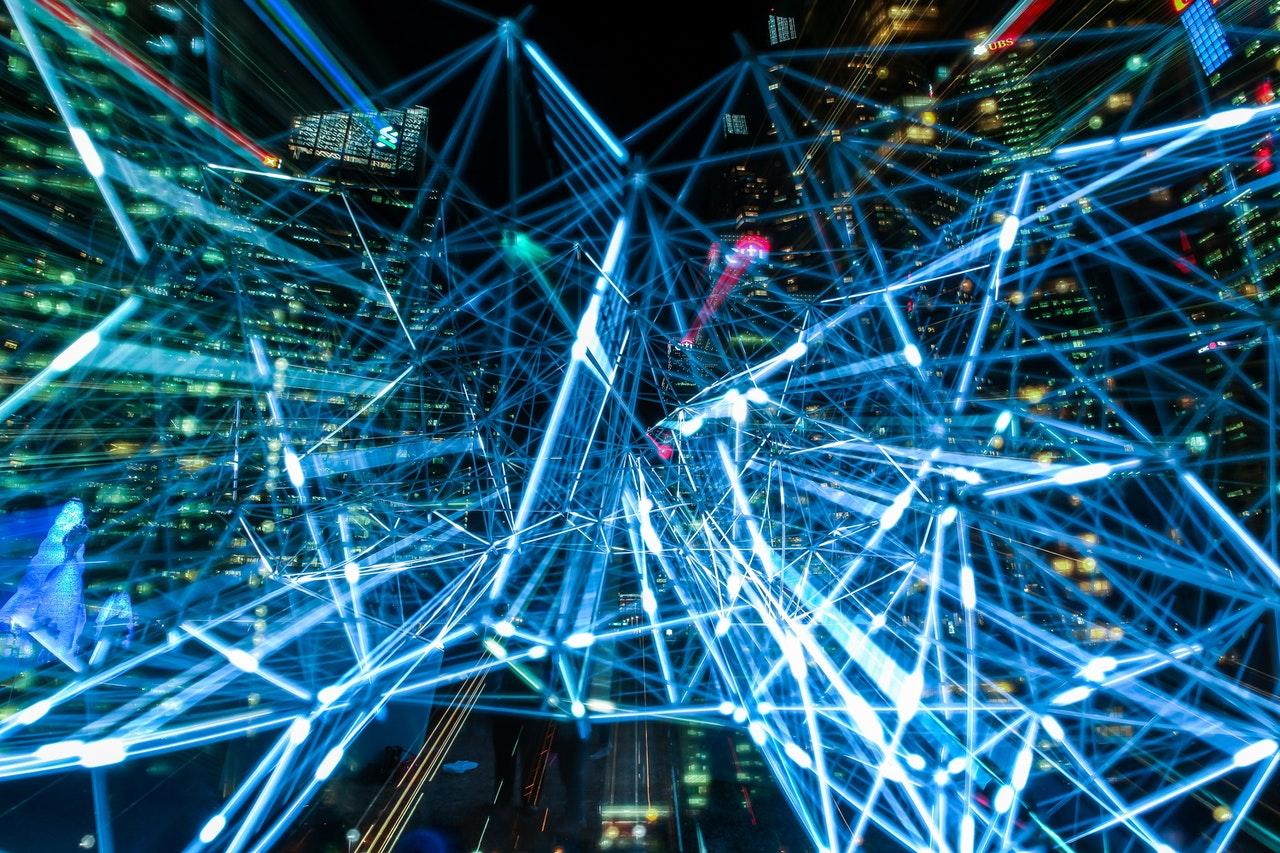 आर्टिफिसिएल इन्टेलिजेन्स अर्थात एआई (AI) ले कसरी गर्दैछ निर्माण उद्योगलाई परिवर्तन ?